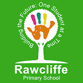 Rawcliffe Primary School