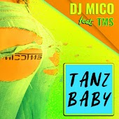 Tanz Baby