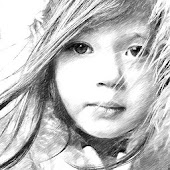 FN Pencil Sketch Photo Editor