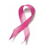 Oman Breast Cancer Guide