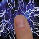 Electric screen prank apk