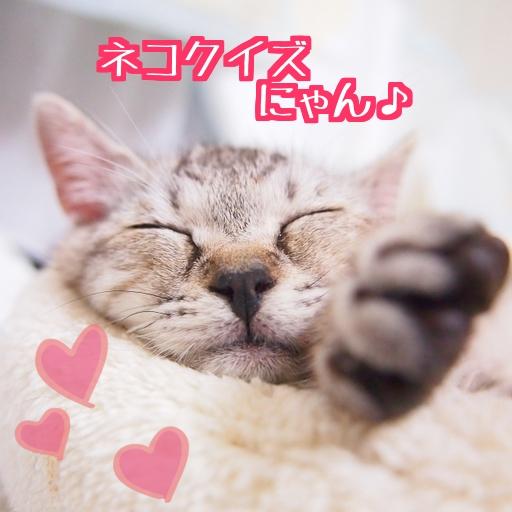 ねこ・猫・ネコゲーム にゃんにゃんゲーム 無料おすすめアプリ