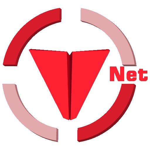 www viberplus net