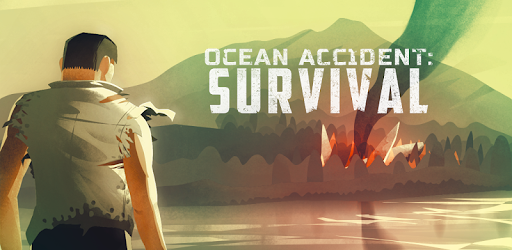 Survival Craft  for PC