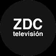 Zona de Cristo TV icon