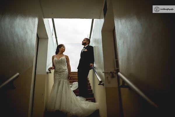 Fotógrafo de bodas Jesus Rivero (jrivero). Foto del 30.05.2017