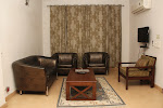 Greenwood City Serviced Apartment in Gurgaon