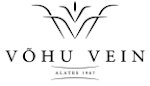 Logo for Vohu Vein