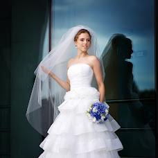 Wedding photographer Daniil Borovskikh (Dream4to). Photo of 02.03.2017