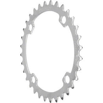 Surly Stainless Steel Chainring 32t x 104mm