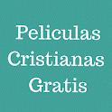 Peliculas Cristianas Gratis icon