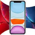 Wallpapers For Iphone 11 & 11 Pro Max / Ios 13 icon