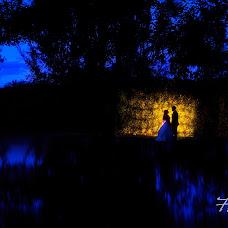 Wedding photographer Felipe de jesus Ortiz rodriguez (deortiz8010). Photo of 14.11.2018