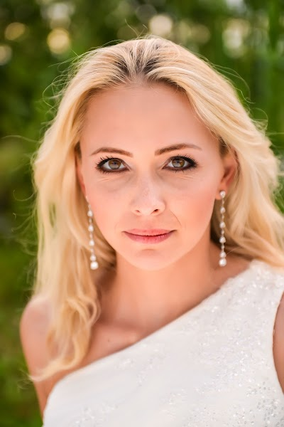 Wedding photographer Vlad Axente (vladaxente). Photo of 06.06.2016