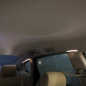 フーガ Y50 Y50のカスタム事例画像 ryoさんの2019年03月03日17:42の投稿