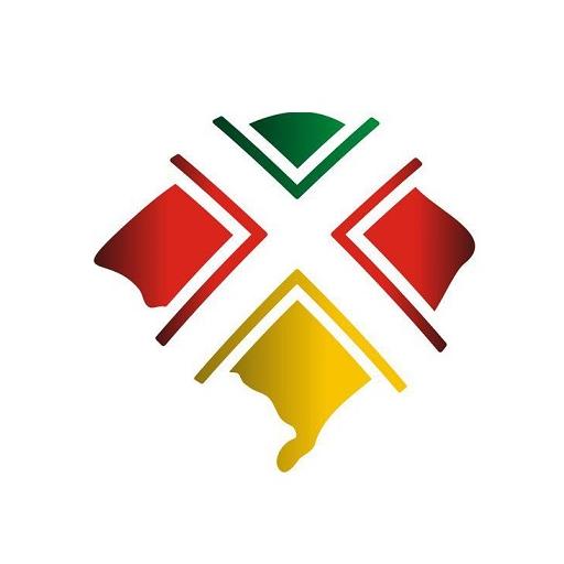 Xis Gaúcho Delivery