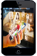 Caller ID - Number private screenshot thumbnail