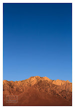 Photo: Eastern Sierras-20120715-32