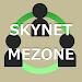 SKYNET-MEZONE icon