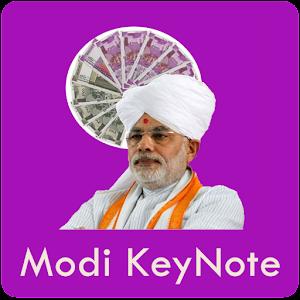 Modi BHIM app APK for Blackberry   Download Android APK GAMES & APPS