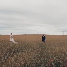 Wedding photographer Dmitriy Karasev (dnkar). Photo of 07.07.2015