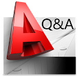 AcadClass AutoCAD QA