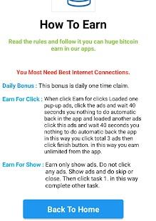 bitcoin: free satoshi - náhled