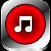 All Songs Olamide