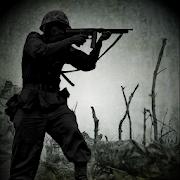 Firefight 1.0.6 APK