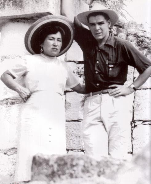 https://cheguevara.click/wp-content/uploads/Ernesto-con-Hilda-1.jpg