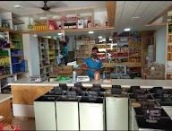 Shree Vallabh Trading photo 3