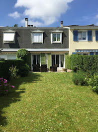 maison à Mennecy (91)