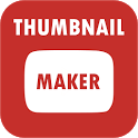 Thumbnail Maker icon