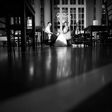 Wedding photographer Ioana Radulescu (radulescu). Photo of 14.09.2018