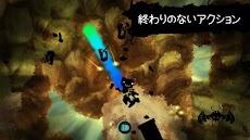 Shadow Bug Rushのおすすめ画像5