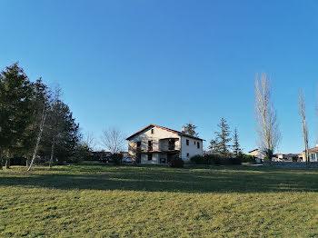 maison à Sainte-Florine (43)