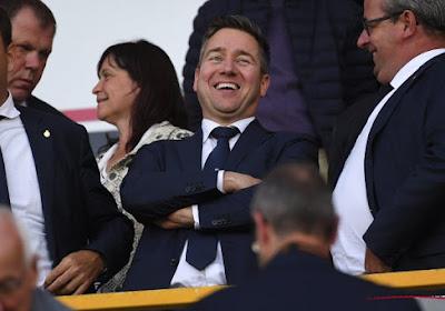 'Club Brugge speurt in Servië en Italië naar jong talent, ook voormalige publiekslieveling terug op de radar'