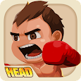 Head Boxing ( D&D Dream ) apk