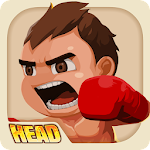 Head Boxing ( D&D Dream ) 1.2.0
