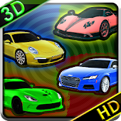 Tải Game Cars Quiz