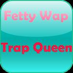 Fetty Wap Trap Queen LyricFree