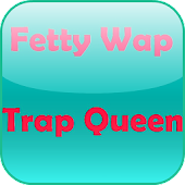 Fetty Wap Trap Queen LyricFree
