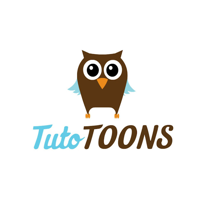 TutoTOONS ensures ad safety and boosts revenue by 20% with Google AdMob