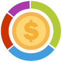 myMC - Personal Finance PRO icon