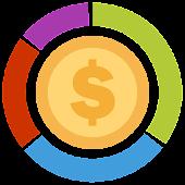 myMC - Personal finance PRO