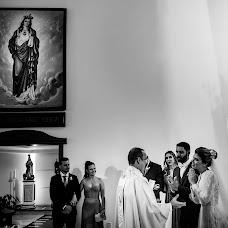 Fotógrafo de casamento Michel Macedo (macedo). Foto de 23.07.2019