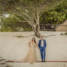 Vestuvių fotografas Sofia Camplioni (sofiacamplioni). Nuotrauka 02.08.2019