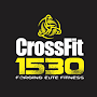 CrossFit 1530 APK icon