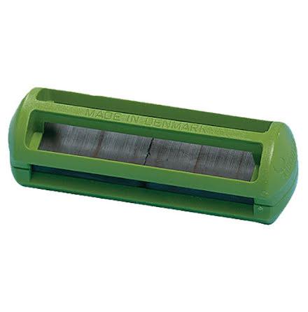 Vommagnet Bovivet 35 x 100 mm (Flera Förpackningsstorlekar)