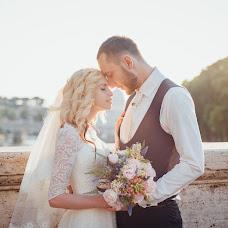 Wedding photographer Denis Polyakov (denpolyakov). Photo of 04.07.2017